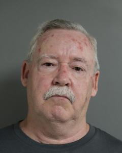 John D Mcneely a registered Sex Offender of West Virginia