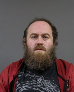 Jimmy Lee Pittsnogle a registered Sex Offender of West Virginia