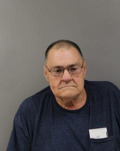 Billy Eugene Hensley a registered Sex Offender of West Virginia
