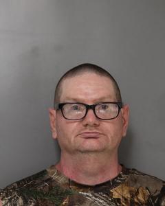 Michael Wayne Oquinn a registered Sex Offender of West Virginia