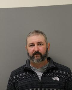 Michael Paul Plumley a registered Sex Offender of West Virginia