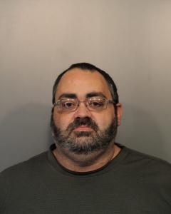 Donald Merwin Calmbacher a registered Sex Offender of West Virginia