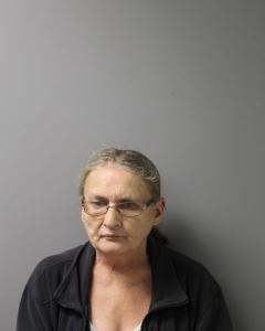 Loretta Sue Campbell a registered Sex Offender of West Virginia