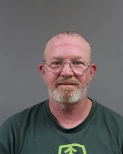 Russell Gorden Hopkins a registered Sex Offender of West Virginia