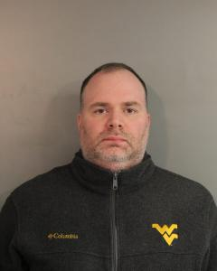 Sean Phillip Patrick a registered Sex Offender of West Virginia