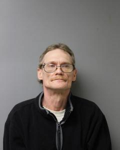 Donnie Lee Allen a registered Sex Offender of West Virginia