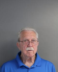 Orville Collins a registered Sex Offender of West Virginia