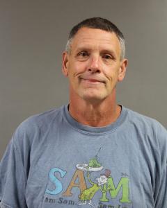 Samuel Lee Lineberg a registered Sex Offender of West Virginia