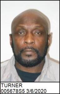Bobby Ray Turner a registered Sex Offender of North Carolina