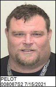 James Mcdowell Pelot a registered Sex Offender of North Carolina