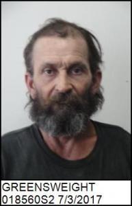 Richard L Greensweight a registered Sex Offender of North Carolina