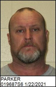 Roland J Parker a registered Sex Offender of North Carolina