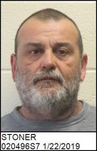 Dean Aaron Stoner a registered Sex Offender of North Carolina