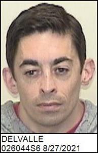 william hutchinson sex offender in Salem