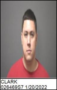 William J Clark a registered Sex Offender of North Carolina