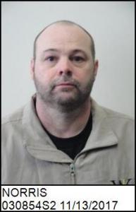 Richard L Norris a registered Sex Offender of North Carolina