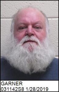 David C Garner a registered Sex Offender of North Carolina