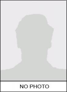 Donaldo Santos-marroquin a registered Sex Offender of North Carolina