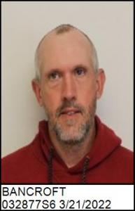 Richard Roy Bancroft a registered Sex Offender of North Carolina