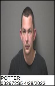 Michael Lee Potter a registered Sex Offender of North Carolina
