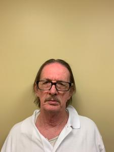Danny Newton Morris a registered Sex Offender of Tennessee