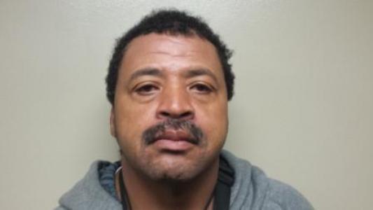 James Davison Chatman a registered Sex Offender of Tennessee