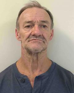 Dana Harold Cornett a registered Sex Offender of Tennessee
