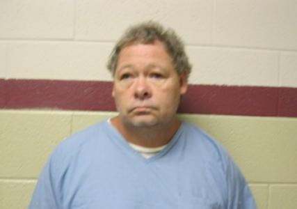 Randy Lee Clabo a registered Sex Offender of Tennessee