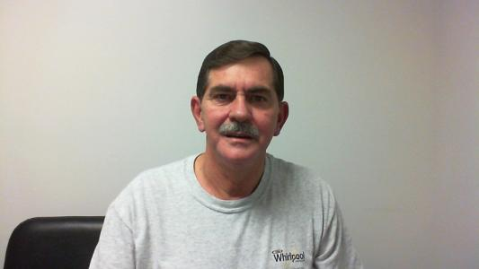 Samuel Otis Emerson a registered Sex Offender of Tennessee