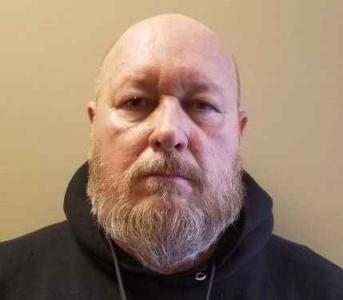 David Clinton Tatham a registered Sex Offender of Tennessee