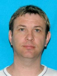 Bobby Randall Presnell a registered Sex Offender of Tennessee