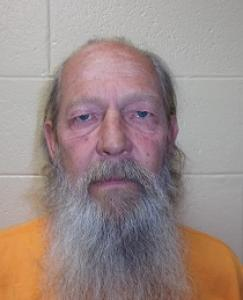 Terry William Harness a registered Sex Offender of Tennessee
