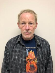Timothy Anderson a registered Sex Offender of Tennessee