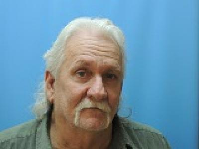 Michael Ray Ferguson a registered Sex Offender of Tennessee