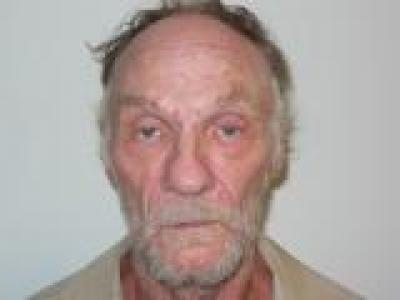 Floyd Ray Brewer a registered Sex Offender of Tennessee