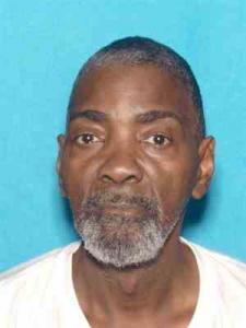 Robert Allen Avant a registered Sex Offender of Tennessee