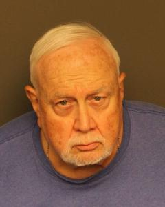 Thomas Rye Warren a registered Sex Offender of Tennessee