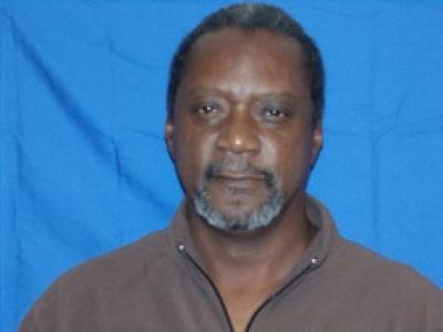 Garland Kennedy Lymon a registered Sex Offender of Tennessee