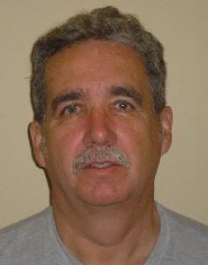 James William Bishop a registered Sex Offender of Tennessee