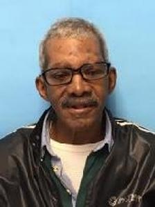 William Applewhite a registered Sex Offender of Tennessee