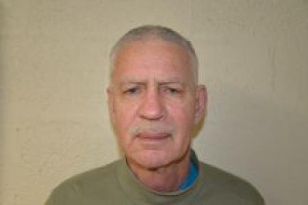 Joe Mack Lisenbee a registered Sex Offender of Tennessee