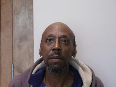 Arthur Lee Harrison a registered Sex Offender of Tennessee