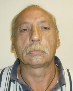 Michael Lynn Maples a registered Sex Offender of Tennessee