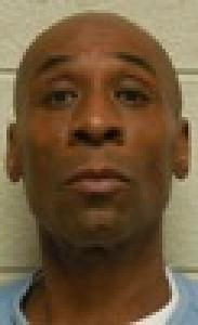 Edward Jivonnie Barker a registered Sex Offender of Tennessee
