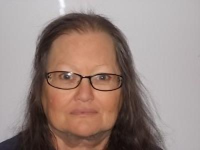 Sarah Alverta Dykes a registered Sex Offender of Tennessee