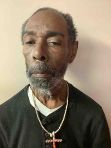 James Edward Clark a registered Sex Offender of Tennessee