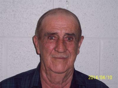 Roger D Proctor a registered Sex Offender of Tennessee