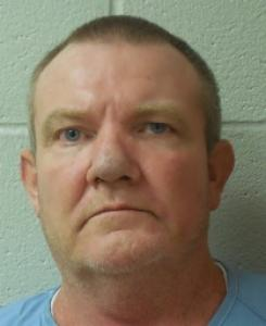 Kenneth F Fowler a registered Sex Offender of Tennessee