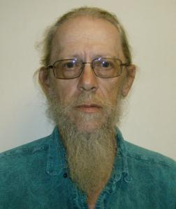 James David Collins a registered Sex Offender of Tennessee
