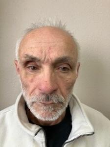 Jeffrey Lynn Daniels a registered Sex Offender of Tennessee